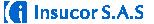 Insumos para corsetería, Copas Prehormadas, Bondeo / laminado, Espumas, Prótesis cadera, Insumos ropa interior, Copas brasier, Nalgas de espuma, Espuma UV, Copas preformadas, Insumos trajes de baño, Elástico, Poliuretano, Poliolefina, Spacer, Confección ropa interior, trajes de baño, Copas con realce / push up